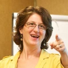 Debra Askanase