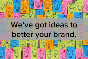 Does Your Brand (Gulp) Suck? How to Tell, and How to Fix It