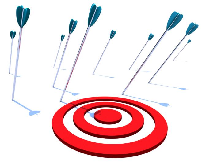 target-fail