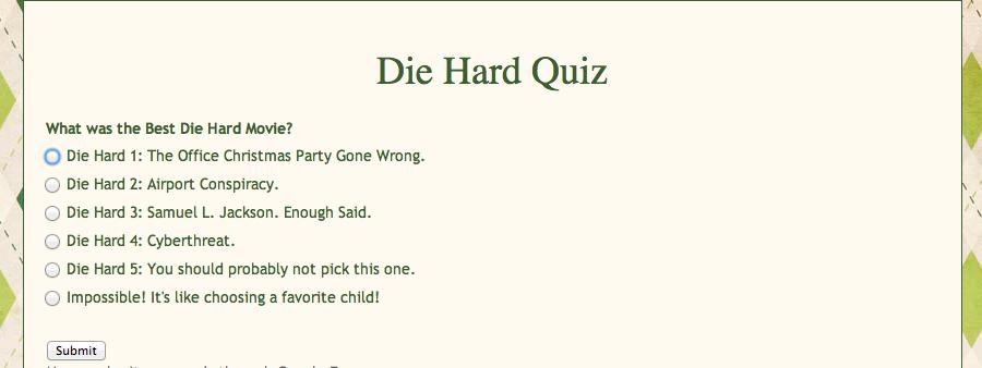 Die_Hard_Quiz