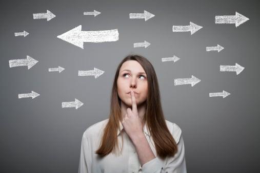 marketer-self-doubt