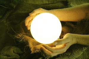 Enough Already! 7 Marketing Predictions We're Tired of Hearing