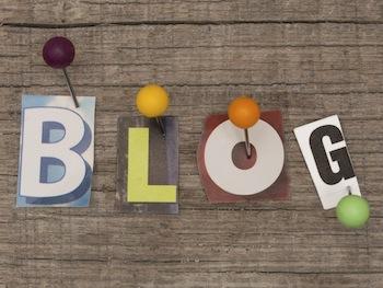 blog-letters
