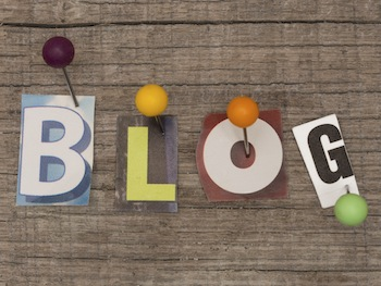 When's the Best Time to Publish Blog Posts? Figure It Out With a Custom Google Analytics Report