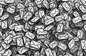 The Anatomy of an Optimized Blog Subscriber Email