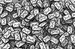 envelopes-mail-1