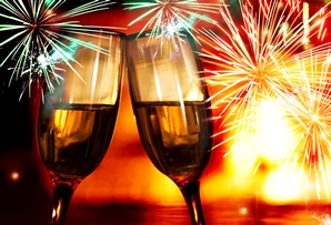 7 Marketing Resolutions to Start the New Year Right