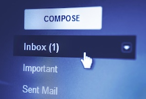 12 Fundamental Email Marketing Tips Every Marketer Should Know