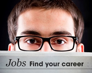 Looking for Your First Job in 2014? Here's Some Advice From HubSpotters [SlideShare]