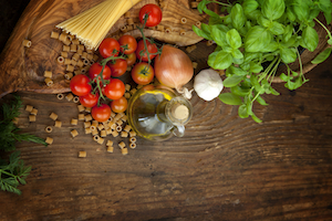 5 Ingredients to Cook Up an Engaging Email Subject Line