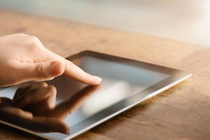 5 Mobile Apps Nonprofits Can Use to Boost Donations