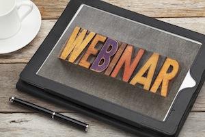 webinar-tablet
