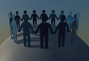 20 LinkedIn Groups Every Marketer Should Join