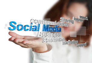 social_shot