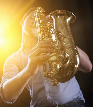 3 Simple Steps to Jazz Up Tired Marketing Campaigns