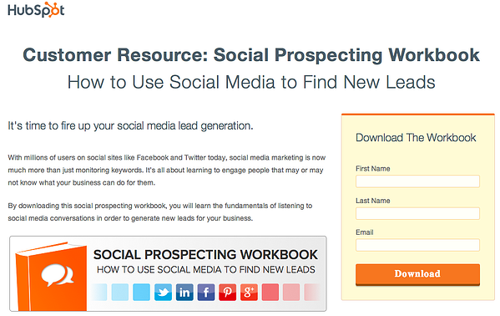 socialprospecting_customer