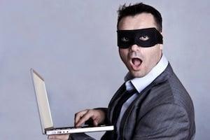 businessman-mask-laptop