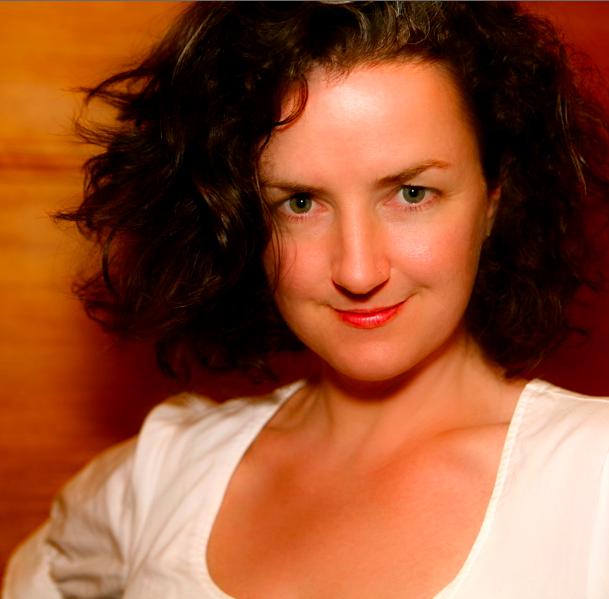 Laura Fitton