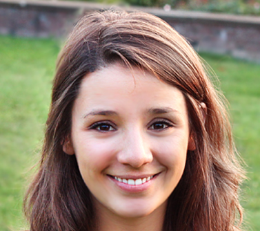 Alyssa Rimmer