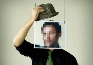 guy-in-hat-1