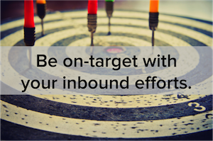 The Definition of an Inbound Marketing Campaign [In Under 100 Words]