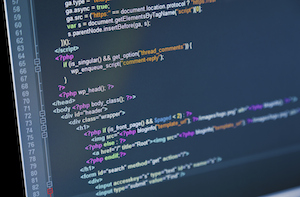 7 Times You'll Kick Yourself for Not Learning HTML