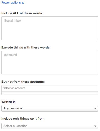 How_to_set_up_social_stream