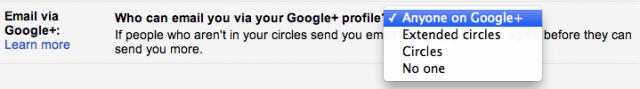 turning-off-google-plus-emails