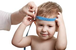 baby-metrics-measurement