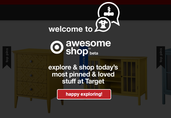ecommerce-target-awesome-shop