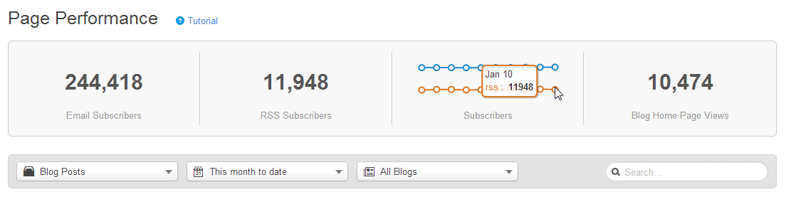 subscribers-1