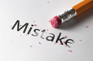 10 Common Mistakes Most Business Bloggers Make