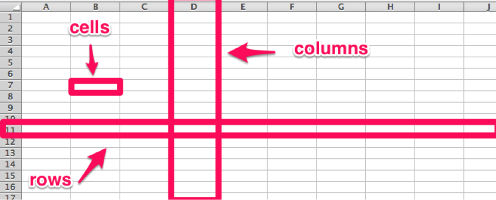 How To Manage Your Contact List in Excel