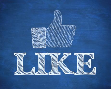 facebook-ecommerce-marketing