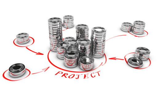 How Crowdfunding Is Changing Ecommerce