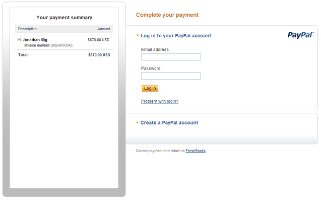 paypal-ecommerce-pay-screen