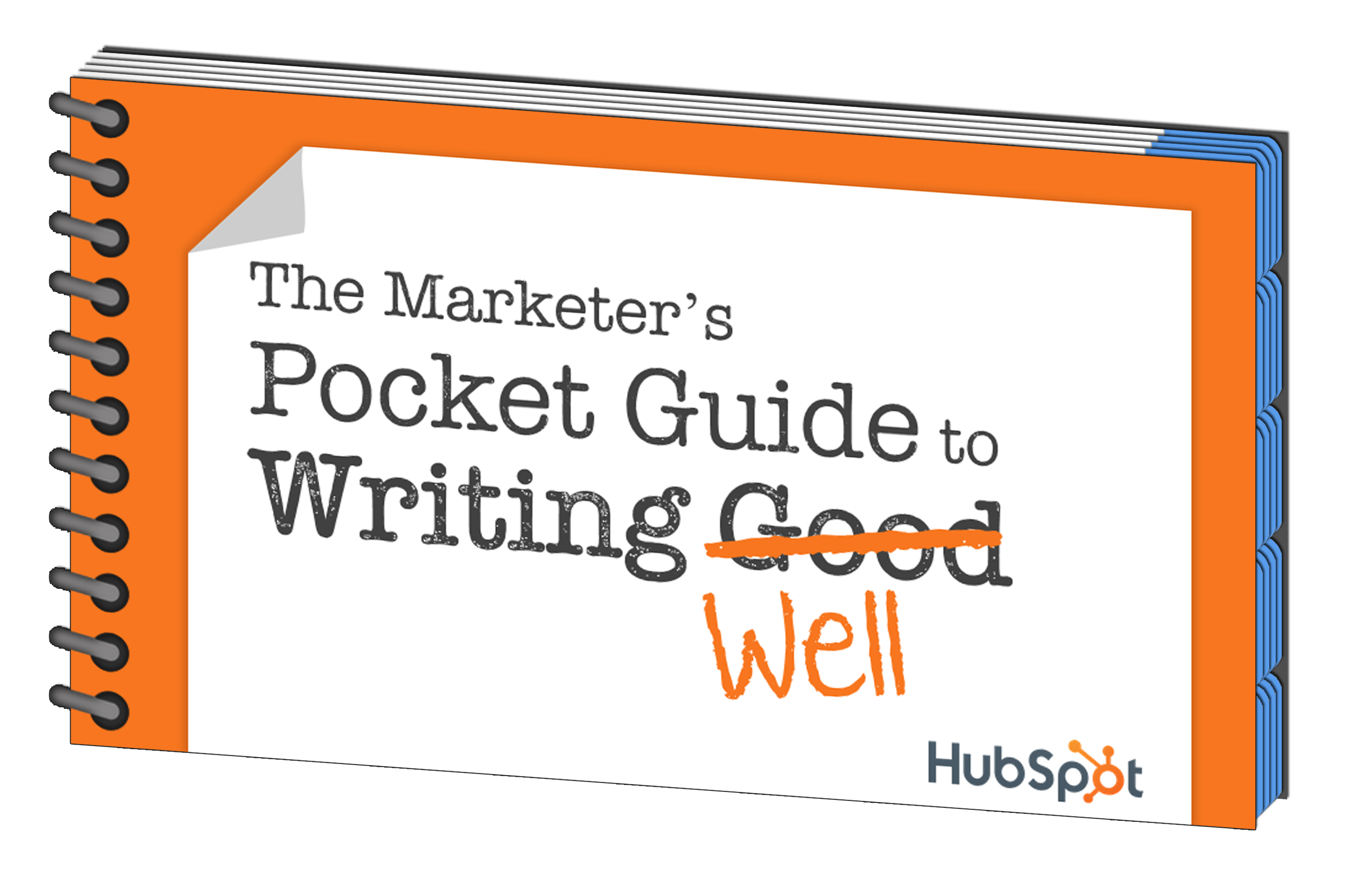 marketers-guide-to-writing-good-promo-image-3