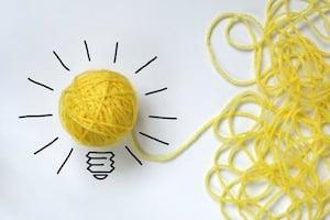 yarn-light-bulb-idea