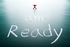 Is My Company Ready for Marketing Automation?