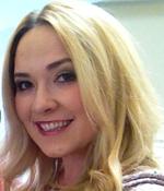 Amanda Merrell