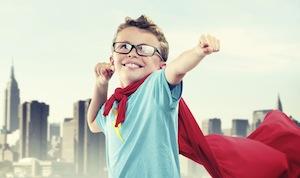superhero-kid_copy-1