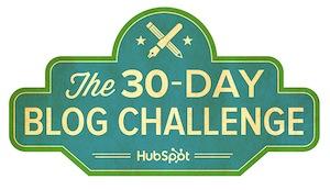 HS30_blog-2