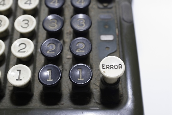 Your Pricing Is Wrong: One Critical Mistake Most Agencies Make