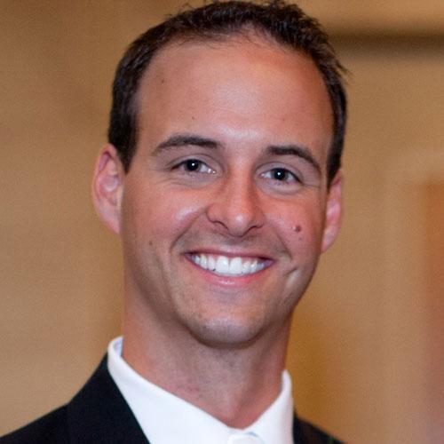 Jeffrey Haguewood