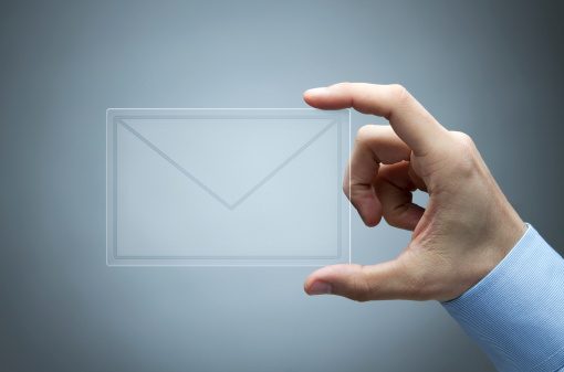 How to Identify a Good Email List