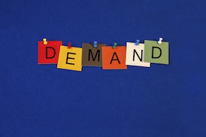 What Is Demand Generation? [FAQs]