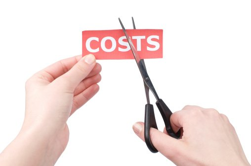 Want Cheaper Leads? How One Company Cut Their CPL by 95%