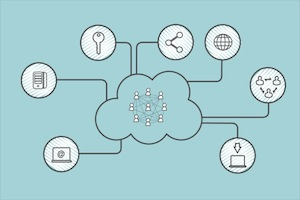 social-networks-linked