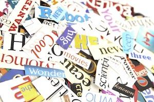 words-magazine