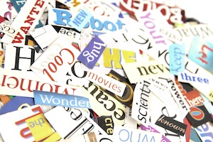 Word Science: How to Make Your Content More Shareable [Infographic]